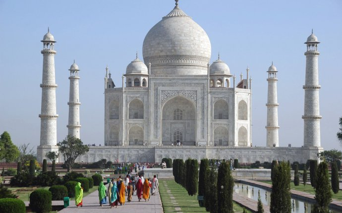 Indian monuments Pictures | Indian Travel Pictures