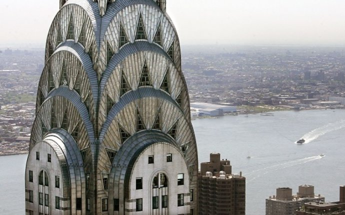 The Architects Behind 6 of America s Most Famous Buildings