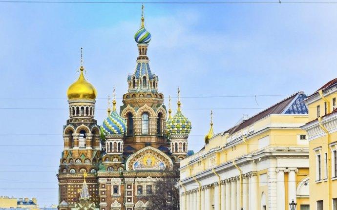 The best landmarks in Europe - Business Insider