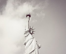 11 fabulous facts about the Statue of Liberty